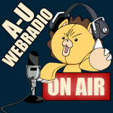 Anime-Ultime Webradio PODCAST!