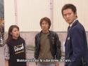 Choseishin Gransazer vostfr :: Anime-Ultime
